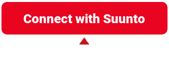 Connect with Suunto